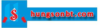 hungsonbt.com